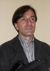 Foto de perfil Luis Camblor